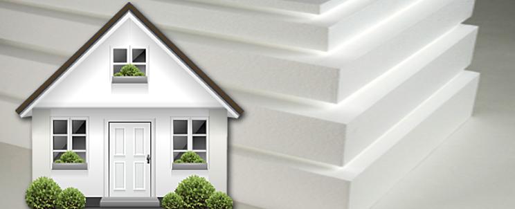 утепление-фасадов-пенопластом1-744x302