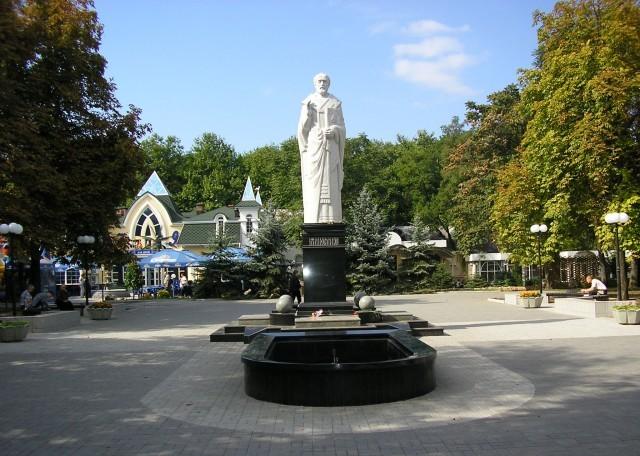 2005_09_26