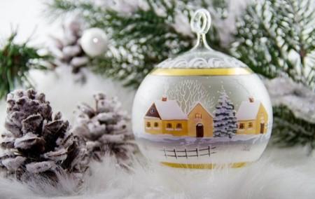christmas_2979112_960_720_650x410