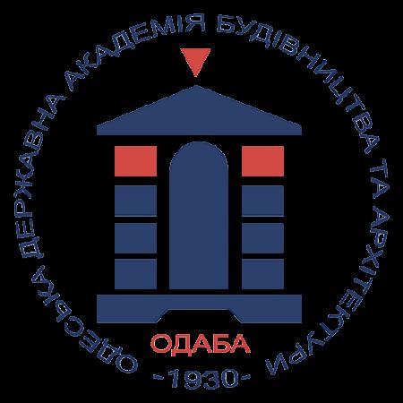 logo_ogasa